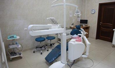 Медицинский центр «Лиана»