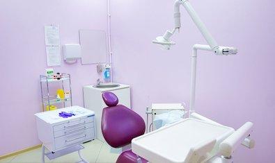 Стоматологический центр «у Зубного»