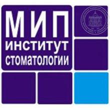 МИП «Институт стоматологии»