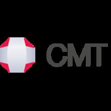 Клиника «СМТ» на Московском, стоматологическое отделение