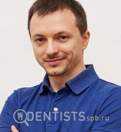 Ерёмин Иван Николаевич