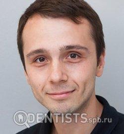 Неронов Артем Александрович