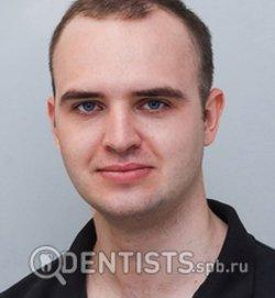Панков Владислав Евгеньевич