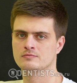 Заборский Станислав Иванович