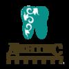 Стоматологическая клиника «Dentis Clinic»