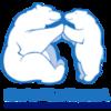 Стоматологическая клиника «Белая Медведица»